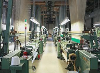 富士新幸(玉川織物工場)
