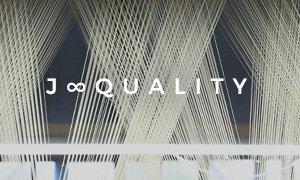 J∞QUALITY