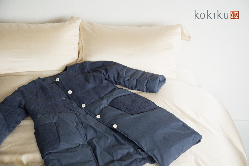 kokiku_1_2